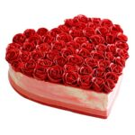 Flowers Patiala. Low Prices and Same Day Flower Free Delivery in Patiala