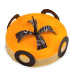 Summer Special - Gifts to India, Online Flower Delivery India, Online patiala mango cake delivery