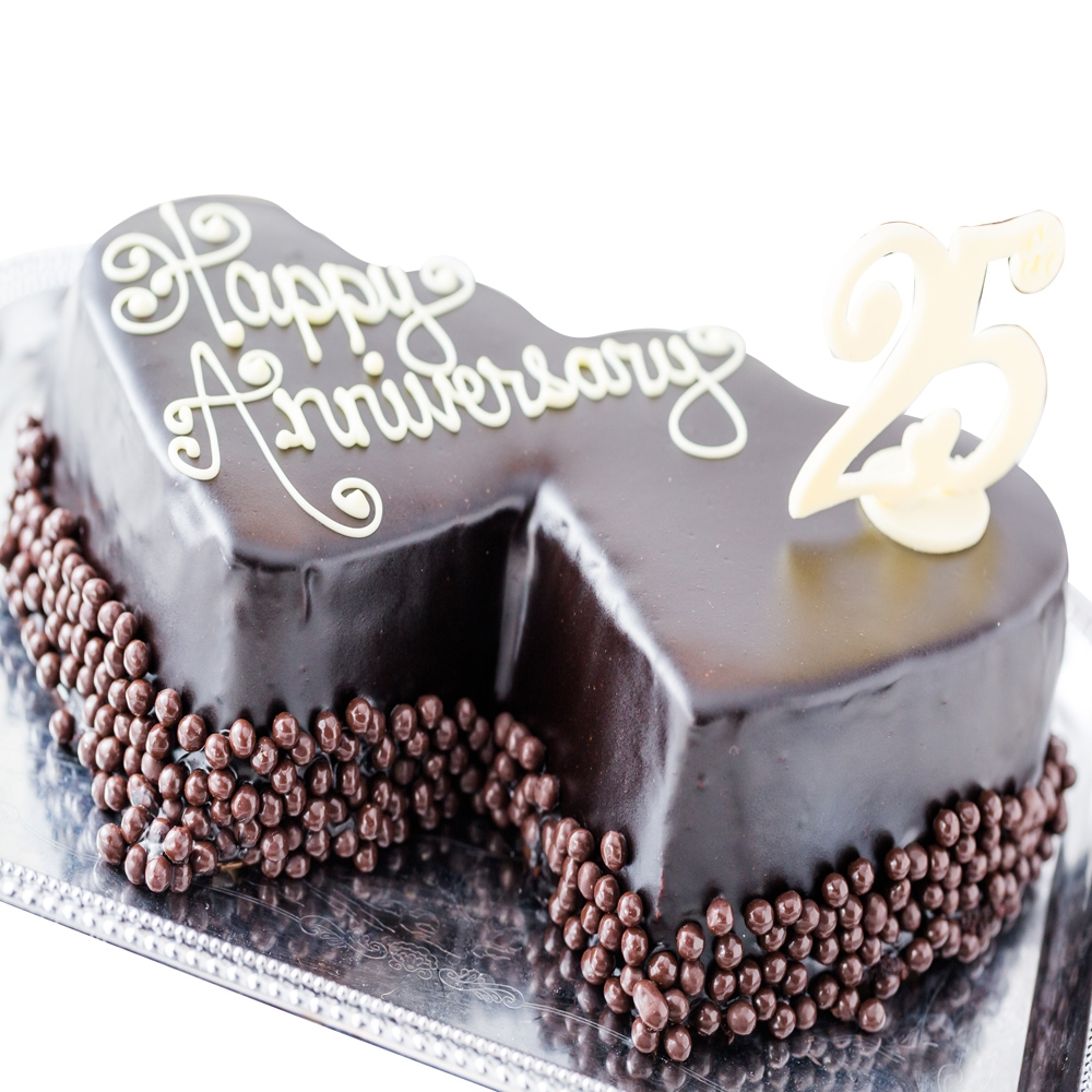 Send Online Cakes To Ludhiana Flowers And Cake Delivery In