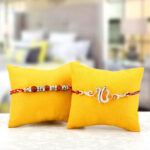 Rakhi Delivery in Rajpura, Send Rakhi to Rajpura, Online Rakhi to Rajpura, Online Rakhi Delivery in Villages Near Rajpura Punjab, Rakshabandhan Gifts to Rajpura, Rakhi GiftsRakhi Gifts Chocolates to Rajpura,Dry Fruits With Rakhi Up To 30% Off On Delivery in Rajpura