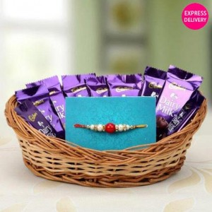 Send Rakhi to Kapurthala, Rakhi to Kapurthala, Cheap Rakhi Gifts to Kapurthala, India, Rakhi Gifts to Kapurthala, Rakhi delivery in Kapurthala, Online Rakhi