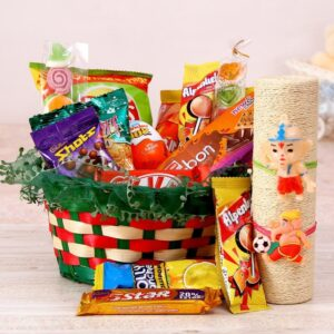 Send Rakhi to Moga, Rakhi discount SALE UP TO 30% OFF FOR TODAY DELIVERY in Moga, Cheap Rakhi Gifts to Moga, India, Rakhi Gifts to Moga, Rakhi delivery in Moga, Online Rakhi Delivery in Moga