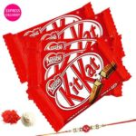 Send Rakhi to Jalandhar, Rakhi to Jalandhar, Cheap Rakhi Gifts to Jalandhar, India, Rakhi Gifts to Jalandhar, Rakhi delivery in Jalandhar, Online Rakhi chocolates to jalandhar