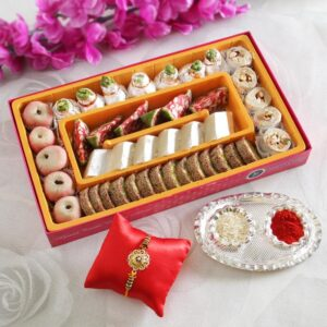 Rakhi Delivery in Rajpura, Send Rakhi to Rajpura, Online Rakhi to Rajpura, Online Rakhi Delivery in Rajpura, Rakshabandhan Gifts to Rajpura,