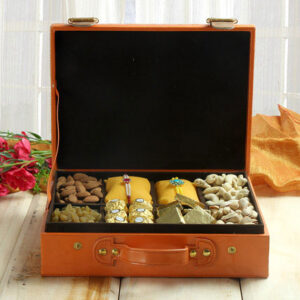 Gifts to Mohali, Rakhi Gifts to Mohali, Send Rakhi Flowers to Mohali, Send RAKHI SWEETS DRY FRUIT CHOCOLATES to Mohali, Online RAKHI WITH FLOWERS TO Mohali,RAKHI Cakes to India,KIDS RAKHI WITH Chocolates to Mohali