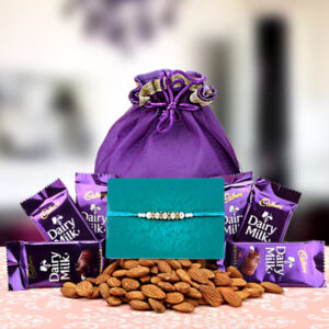 Rakhi Gifts Delivery in Sangrur, Send Rakhi to Sangrur, Rakhi Gifts to Sangrur, Rakhi ... Rakhi to Brother in Sangrur, Rakhi Gifts to Sister in Sangrur, Rakhi Thali to Sangrur. ... You have all the options of Rakhi available at very reasonable price