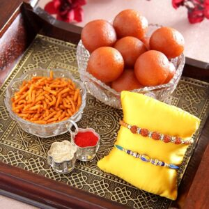 Send Rakhi to Patiala, Rakhi to Patiala, Cheap Rakhi Gifts to Patiala, India, Rakhi Gifts to Patiala, Rakhi delivery in Patiala, Online Rakhi free Delivery in Patiala
