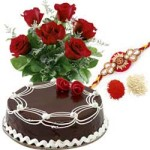 Rakhi Gifts to Mohali, Send Rakhi Gifts to Mohali, Rakhi to Mohali, Send Rakhi to Mohali, Rakhi Cakes to Mohali, Rakhi Flowers to Mohali, Rakhi Cakes delivery in mohali
