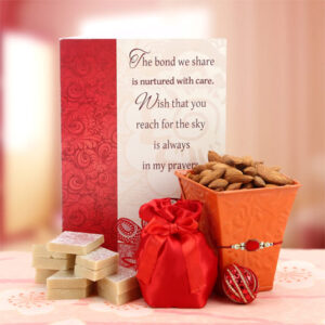 Online Rakhi Delivery in Taran taran, Send Rakhi to Taran taran,And Get 30% DISCOUNT  On  Rakhi to Taran taran, Rakhi Gifts to Taran taran, Silver Rakhi, Kids Rakhi ,Rakhi Thali, Sweets, Dry Fruit send to Taran Taran