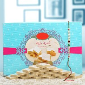 Send Rakhi sweets to LUDHIANA , CAKE INDUSTRY offer 30% RAKHI SALE ON RAKHI GIFTS,RAKHI CHOCOLATES ,RAKHI SWEETS in LUDHIANA. Beautiful rakhi gift hampers Chocolates To LUDHIANA