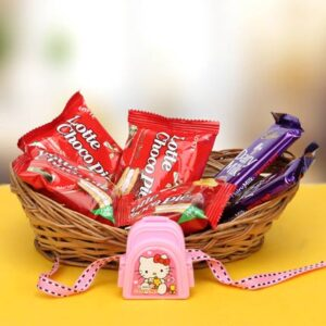 Online rakhi & gifts delivery PATIALA for from CAKEINDUSTRY.IN ✓ Patiala Delivery ✓ Free Shipping in Patiala ✓ Rakhi to Patiala. Rakhi And Dry Fruit Box.For your brother has a sweet tooth, you can gift designer cakes to him in Patiala and GET UP TO 30 % OFF ON RAKHI SALE