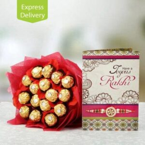 Send Rakhi and Gifts to Patiala .Rakhi Sweets to Patiala we Send SWEETS FROM JAGGI SWEETS , GOPAL SWEETS SHOP Rakhi gifts ,dry fruit Rakhi Cake to Patiala