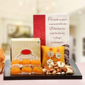 "Cake Industry now Deliver Rakhi Sweets , Dry Fruit ,Cake Same day From LOCAL SWEETS SHOP IN CHANDIGARH ""GOPAL SWEETS , SINDHI SWEETS "" FAMOUS For THERE SWEETS IN CHANDIGARH"