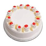 Verma Bakery, Patiala is the Best Bakery in town now delivering Cakes , Flowers, Chocolates, Dry Fruits to your Dear ones in Patiala.Best online Cake shop to Send Cake and bakery products in Patiala