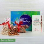 rakhi-dry-fruits-and-chocolates-combo