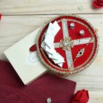 SEND RAKHI AND SWEETS TO AMRITSAR, CAKE INDUSTRY offer 30% RAKHI SALE ON RAKHI GIFTS,RAKHI CHOCOLATES ,RAKHI SWEETS in AMRITSAR on this RAKHI .Beautiful rakhi along with gift hampers Chocolates TO AMRITSAR