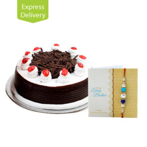 SEND RAKHI AND CAKE TO FIROZPUR ,CAKE INDUSTRY offer 30% RAKHI SALE SAME DAY RAKHI CHOCOLATES ,RAKHI SWEETS in FIROZPUR on hampers Chocolates TO FIROZPUR