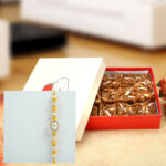 send-rakhi-with-dhoda-burfi