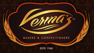 Verma Bakery, Patiala is the Best Bakery in town now delivering Cakes , Flowers, Chocolates, Dry Fruits to your Dear ones in Patiala. Best online Cake shop to Send Cake and bakery products in Patiala