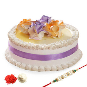 SEND RAKHI AND CAKE TO SANGRUR ,CAKE INDUSTRY offer 30% RAKHI SALE SAME DAY RAKHI CHOCOLATES ,RAKHI SWEETS in SANGRUR on hampers Chocolates TO SANGRUR