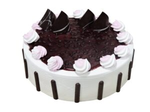 SameDay Delivery – Midnight When you require flower delivery to Patiala, Verma Bakers Patiala is here for you.birthday flowers for Patiala and even luscious birthday cakes , and we can send Patiala anniversary flowers or get well flowers in City