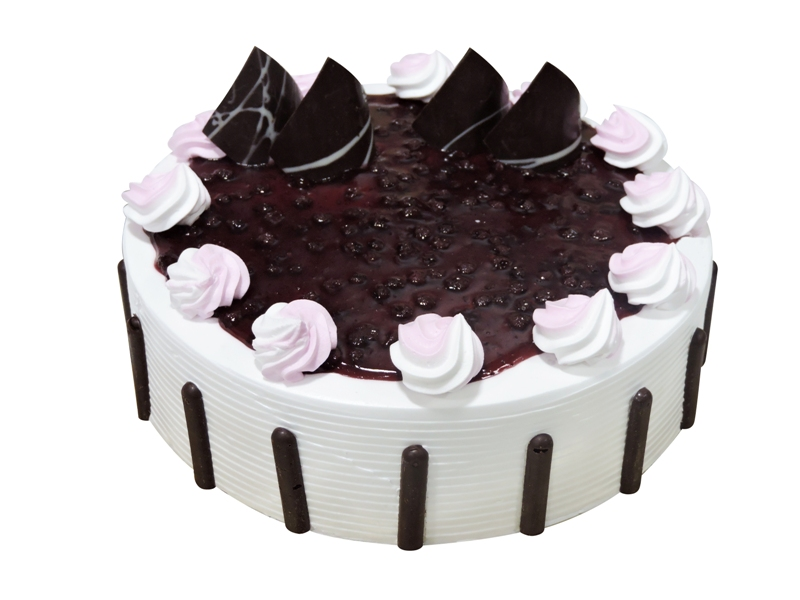 Pleasant Online Cake And Flower Delivery In Patiala Order Cake Online Personalised Birthday Cards Veneteletsinfo