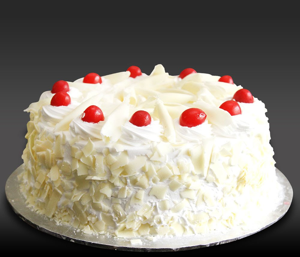 white forest wedding cake send flowers to patiala florist of patiala send 27284