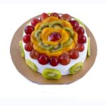 Online Cake Delivery in Zirakpur-Best Bakers in Zirakpur Get 10% off*