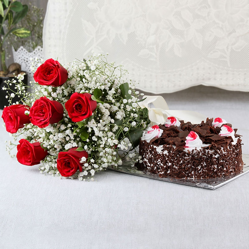 Send Flowers To A Loved One In Patiala Today Shop Our Florist Delivered Perfect