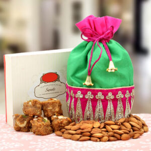 2016 Diwali is on 30th October, 2016, Send Diwali Gifts to Patiala, Diwali ... Diwali Gift to Patiala, Online Gifts Delivery in Patiala, Online Sweets Delivery in Patiala