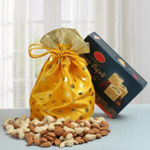 Diwali Gifts to Patiala Best Flowers to Patiala, Send Gifts to Patiala and Cakes to Patiala through Delhi Online Gifts. Place orders for same Day