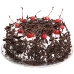 Flower Delivery in Ludhiana -Send flower and cake to Ludhiana through CAKE INDUSTRY Ludhiana online. Avail Midnight & Same day bouquet delivery . On that special birthday or anniversary black forest cake delivery in ludhiana