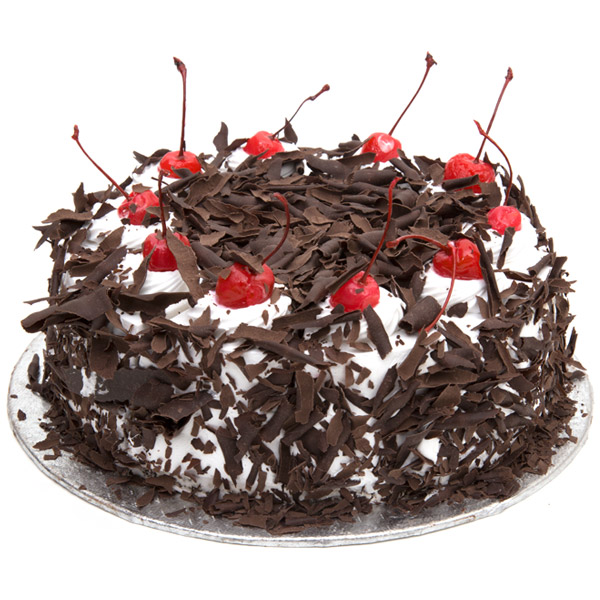 Flower Delivery In Ludhiana Send And Cake To Through CAKE INDUSTRY Online