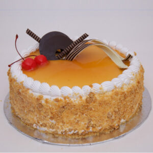 We deliver cakes in Ludhiana Same day, FREE Shipping all over Ludhiana, We Send Birthday Cakes, Anniversary Cakes, Cartoon Cakes, Eggless Cakes You may send Flowers, Cakes, Chocolates, Sweets & more Gifts