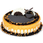 We deliver cakes in Ludhiana Same day, FREE Shipping all over Ludhiana, Deliver cake & flowers in Ludhiana, Online cake delivery service in Ludhiana