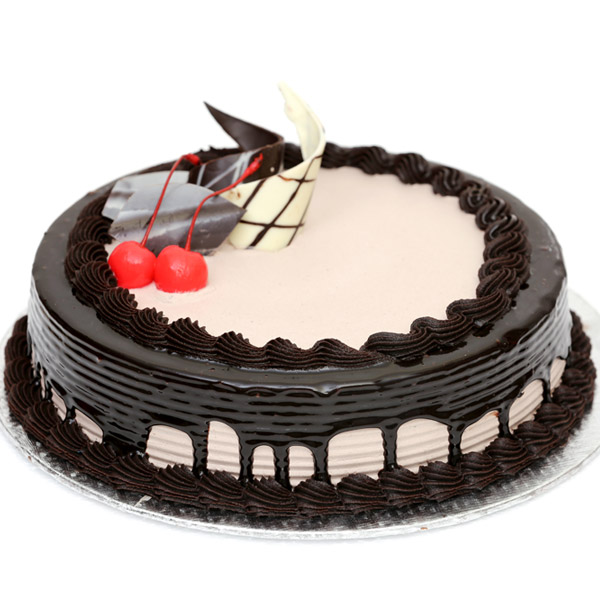Cake Industry Offers Eggless Delivery In Ludhiana Now By HOT BREADS Order