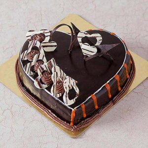 We deliver cakes in Ludhiana Same day, FREE Shipping all over LudhianaWe Deliver Flowers And Gifts To All The Places In Punjab Including Even The Villages.