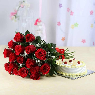 Same Day Cakes Home Delivery In Jagraon Birthday Or Anniversary