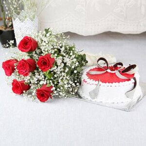 Send Flowers to Jagraon, Same day delivery in Jagraon at low Price, Roses, Flowers, Cakes, Teddy Bear and Chocolates delivery in Jagraon