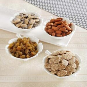 p-chocolate-and-gur-rewri-with-dry-fruits