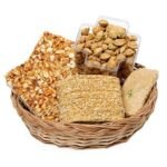 gift idea, online lohri gifts to Patiala , send lohri gifts online deliver to mohali , lohri festival 2017 to luahiana , lohri celebration, lohri songs, lohri cards, lohri punjab, harvest festival lohri, lohri in punjab