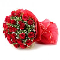 / Send Valentines Gifts to mohali, Online. Shop Online for Valentines Day Gifts for Mohali . Valentines Gifts Flowers for Mohali Free Shipping in Punjab India