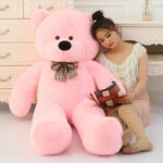 Send Valentine Flowers to Moga Online - Save 25% & Free Delivery Valentine's Day Gifts teddy to Patiala Best Flowers to Patiala Send Gifts to , and Cakes to patiala, through Cake industry Online Gifts. Place orders for same Day free Delivery Patiala
