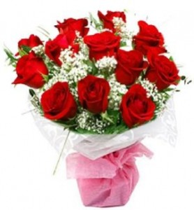 Send Valentines Day Flowers to Patiala India. On 14th Feb 2014, Send Valentine Flowers to Patiala India, Valentine's Day Gifts to Patiala, Valentine Flowers to Patiala , Valentine's Day Flowers to Patiala Valentines Gifts to Patiala, Valentines Flowers to Patiala0 India, Valentines Day Cakes to Patiala India.