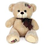 Send Best Valentine's Day Gifts Teddy Soft Toys Flowers Roses Chocolates in Punjab India. ✓ Valentines Day Gifts 2017 ✓ Free Shipping PUNJAB ✓ Global Delivery ✓ Best Valentine Gift Offers For Mohali Patiala angrur Chandigarh Ludhiana Moga Firozpur the leading online gift shop, has come up with a wide collection of Valentine's Day gifts