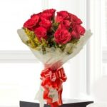 Patiala Florist - Send Valentine Flowers, Cakes , Chocolates & Gifts Online Patiala same day and midnight. Flowers delivery in Patiala Valentine's Day flowers and birthday / wedding anniversary florist