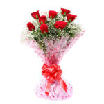 Send Valentine's Day Flowers to Moga, Gifts to Moga, Valentine's Day Gifts to Moga, Send Gifts to Moga, Valentine's Day Flowers to Moga, Valentine's Day Cakes to Moga, Send Valentine's Day Cakes to Moga, Chocolates to Moga Valentine's Day Chocolates to Moga.