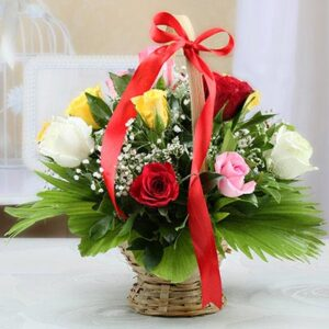 Valentine's Day Flowers to Ludhiana - Send Valentine flowers to Ludhiana online Same day free home delivery. Valentine chocolates , cake , gifts to Ludhiana