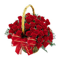 Same Day Across Moga delivery of exotic, heart shaped and special arrangements of flower starting @Rs. 349✪ Same day & Midnight Flower delivery ✪ Fresh Roses bouquets ✪ Within 3 Hour Gifts delivery