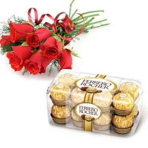 Buy / Send Valentines Gifts to Patiala Online. Shop Online for Valentines Day Gifts for Patiala. Valentines Gifts Flowers for Patiala Free Shipping in Punjab India